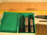 Sauer Drilling 12x12x9.3x74R - 4 of 10