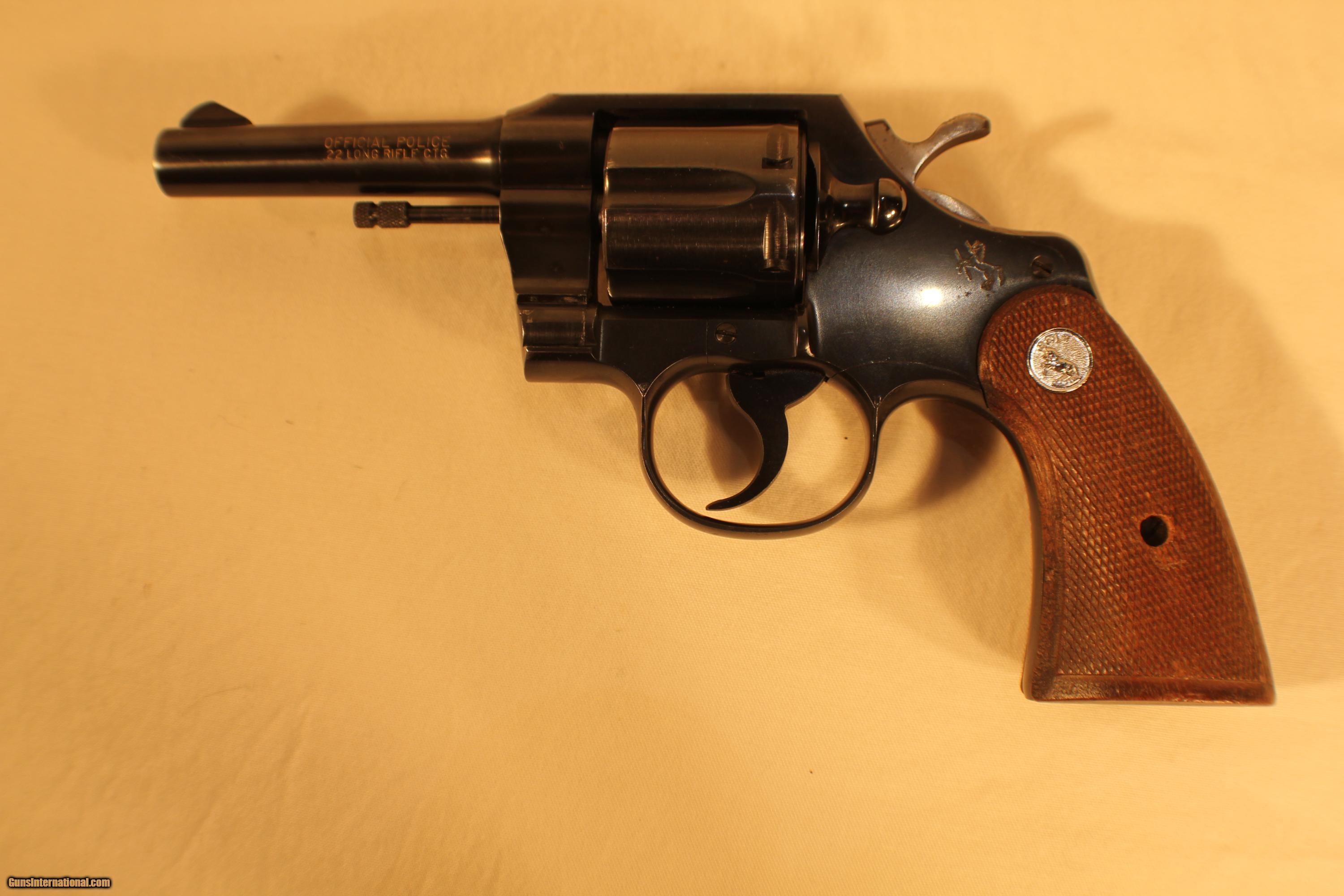 colt single men over 50 Browse a huge inventory of colt firearms for sale at cabela's, including the legendary colt 45, other colt pistols, colt revolvers, colt rifles and more.