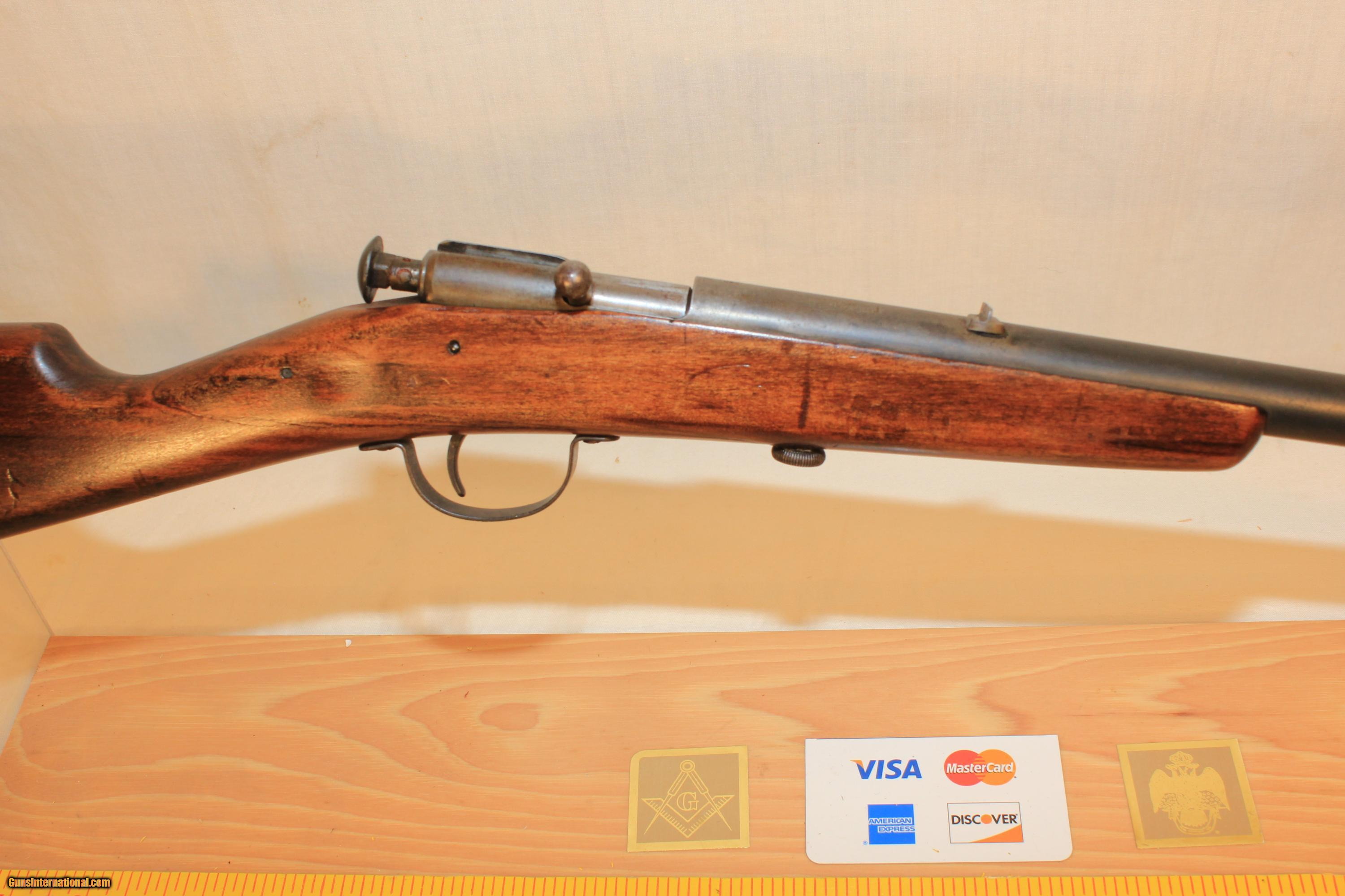 winchester model 67 for sale
