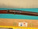 Winchester Model 36 Shotgun in 9 MM - 3 of 5