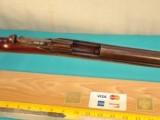 Winchester Model 36 Shotgun in 9 MM - 4 of 5