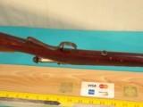 Winchester Model 36 Shotgun in 9 MM - 5 of 5