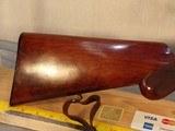 Robert Schuler-Koln 8x60RS double rifle. - 6 of 10