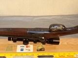 Vierdordt & Comp - Kissingen 8mm double rifle. - 5 of 7