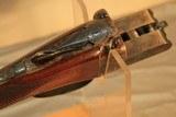 Webley & Scott20 Gauge Box Lock Ejector Cased - 9 of 14