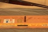 House & Hasson Hdwe Co. 44 XL Shotgun. - 4 of 6