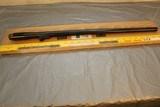 Winchester Model 70 Barrel in 375 H&H Magnum Caliber