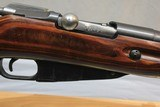 Moslin-Nagant Rifle 7.62x54R - 7 of 10