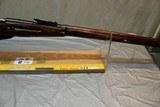 Moslin-Nagant Rifle 7.62x54R - 9 of 10