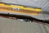 Moslin-Nagant Rifle 7.62x54R - 10 of 10