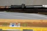 Moslin-Nagant Rifle 7.62x54R - 5 of 10