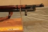 Mosin-Nagant Carbine in 7.62 x 54R - 3 of 12