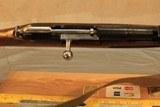 Mosin-Nagant Carbine in 7.62 x 54R - 4 of 12