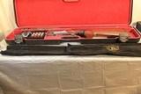 Barrett 12 Gauge 3 inch Shotgun B-XPro Over-Under - 1 of 18