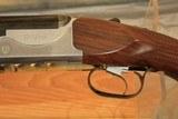 Barrett 12 Gauge 3 inch Shotgun B-XPro Over-Under - 17 of 18