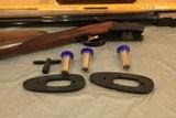 Pavona Arms 20 Gauge 3 inch O/U Shotgun - 16 of 19