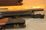 Pavona Arms 20 Gauge 3 inch O/U Shotgun - 14 of 19