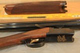 Pavona Arms 20 Gauge 3 inch O/U Shotgun - 15 of 19
