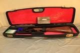 Pavona Arms 20 Gauge 3 inch O/U Shotgun - 19 of 19