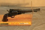 Ruger Old Army 45 Caliber Revolver - 6 of 7