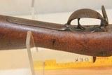 1877 Springfield Trap-door Rifle 45-70 - 12 of 13
