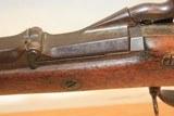 1877 Springfield Trap-door Rifle 45-70 - 6 of 13