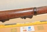 1877 Springfield Trap-door Rifle 45-70 - 11 of 13