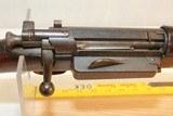 US Krag Model 1898 in 30.40 US Caliber - 11 of 15