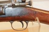 US Krag Model 1898 in 30.40 US Caliber - 2 of 15