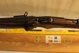 Civil War Spencer Carbine in 56-56 Caliber - 12 of 16
