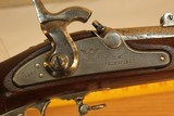 Springfield Model 1863 in 58 Caliber - 5 of 13