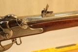 Springfield Model 1863 in 58 Caliber - 4 of 13