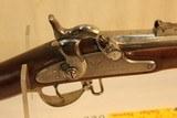 Springfield Model 1863 in 58 Caliber - 3 of 13