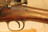 Krag Carbine 1899 Model in 30-40 US - 3 of 13