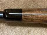 FREE SAFARI - NEW MAUSER M98 STANDARD DIPLOMAT 308 WINCHESTER RIFLE, GRADE 7 - 20 of 25