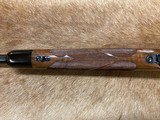 FREE SAFARI, NEW COOPER FIREARMS MODEL 52 CUSTOM CLASSIC RIFLE, 300 WINCHESTER WITH FACTORY UPGRADES - LAYAWAY AVAILABLE - 17 of 25