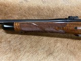 FREE SAFARI, NEW COOPER FIREARMS MODEL 52 CUSTOM CLASSIC RIFLE, 300 WINCHESTER WITH FACTORY UPGRADES - LAYAWAY AVAILABLE - 13 of 25
