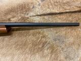 FREE SAFARI - NEW COOPER FIREARMS 6.5 CREEDMOOR RIFLE MODEL 54 VARMINTER M54 - 7 of 24