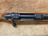 FREE SAFARI - NEW COOPER FIREARMS 6.5 CREEDMOOR RIFLE MODEL 54 VARMINTER M54 - 8 of 24