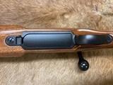 FREE SAFARI - NEW COOPER FIREARMS 6.5 CREEDMOOR RIFLE MODEL 54 VARMINTER M54 - 18 of 24