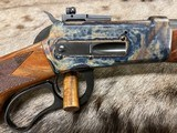FREE SAFARI - NEW BIG HORN ARMORY M89 SPIKE DRIVER 500 S&W COLLECTOR GRADE RIFLE - LAYAWAY AVAILABLE