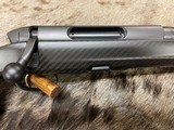 FREE SAFARI - NEW STEYR ARMS CARBON CLII 6.5 CREEDMOOR RIFLE CL II - LAYAWAY AVAILABLE
