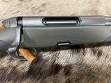 FREE SAFARI - NEW STEYR ARMS CL II SX HALF STOCK 308 WINCHESTER RIFLE CLII - LAYAWAY AVAILABLE