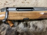 FREE SAFARI - NEW STEYR ARMS CL II HALF STOCK 30-06 SPRINGFIELD RIFLE CLII- LAYAWAY AVAILABLE
