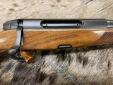 FREE SAFARI - NEW STEYR ARMS CL II HALF STOCK 30-06 SPRINGFIELD RIFLE CLII - LAYAWAY AVAILABLE