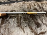 FREE SAFARI, BROWNING X-BOLT WHITE GOLD MEDALLION MAPLE 28 NOSLER 035332288 - LAYAWAY AVAILABLE - 7 of 25