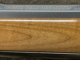 FREE SAFARI, BROWNING X-BOLT WHITE GOLD MEDALLION MAPLE 28 NOSLER 035332288 - LAYAWAY AVAILABLE - 17 of 25