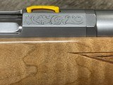 FREE SAFARI, BROWNING X-BOLT WHITE GOLD MEDALLION MAPLE 28 NOSLER 035332288 - LAYAWAY AVAILABLE - 9 of 25