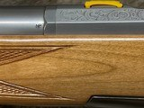 FREE SAFARI, BROWNING X-BOLT WHITE GOLD MEDALLION MAPLE 28 NOSLER 035332288 - LAYAWAY AVAILABLE - 18 of 25