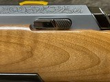FREE SAFARI, BROWNING X-BOLT WHITE GOLD MEDALLION MAPLE 28 NOSLER 035332288 - LAYAWAY AVAILABLE - 16 of 25